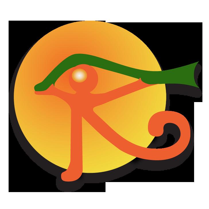 logo medicalsalus