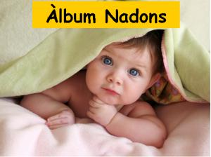 Nadons
