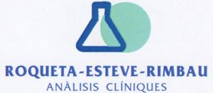 laboratori-analisis-girona