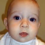 Lucas Moreno Nadal Data de naixement 02-01-2014 (2)