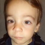 Pol Matas Giner Data de naixement 24-01-2013 (1)