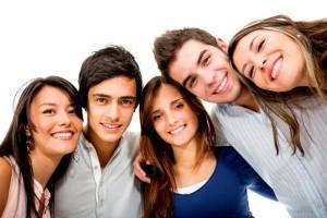 adolescentes-relaciones
